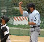 20091025ni.JPG