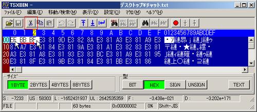 b4db1d6e.png