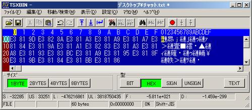 92c12c9b.png