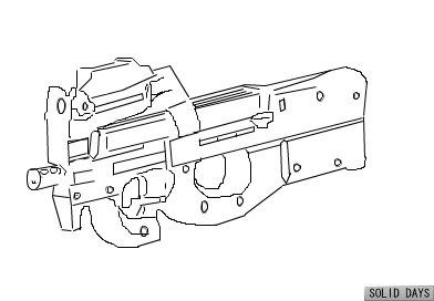 p90SD.png
