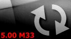 6ef8d363.png
