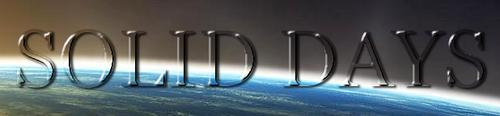 logo000s.png