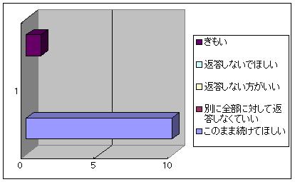 3104f87e.png