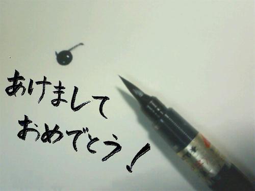 SA3D00010001.JPG