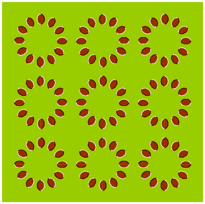 optical_illusions_01.png