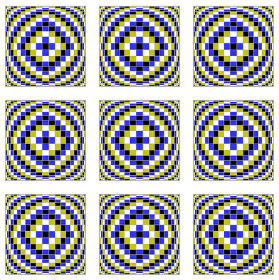 optical_illusions_02.png