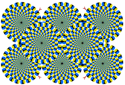 optical_illusions_03.png