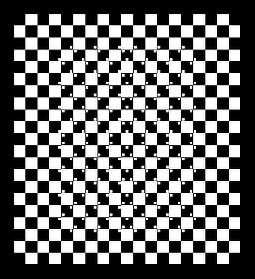 optical_illusions_05.png