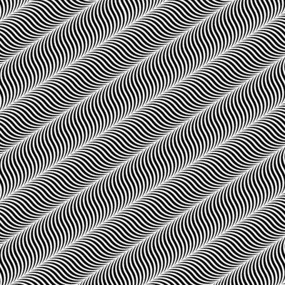 optical_illusions_08.jpg