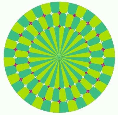 optical_illusions_10.jpg