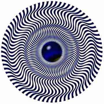 optical_illusions_11.jpg