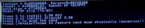 SA3D0018.JPG