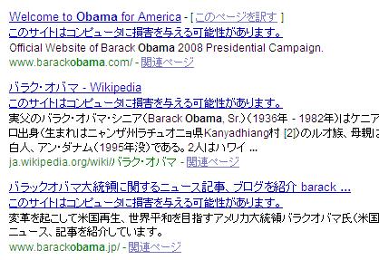 google_13.png