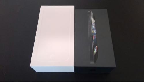 iPhone6 iPhone5