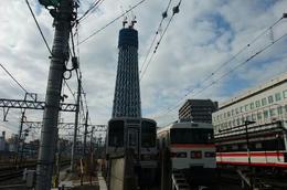 タワー0104