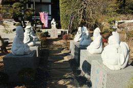 貞福寺10