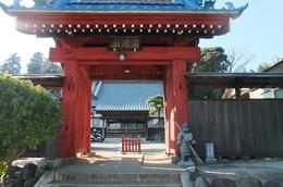 観音寺18