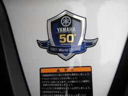 50記念3