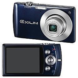 デジカメ0809