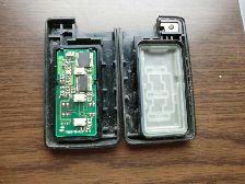 電池交換2