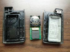 電池交換3