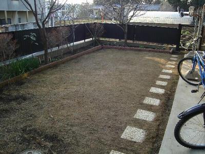 DSC02081blog.jpg