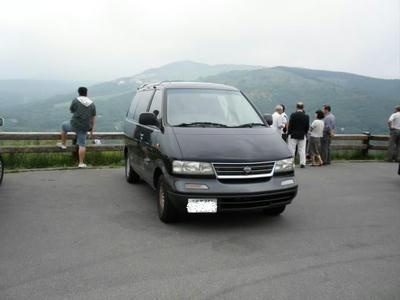 P6280394.JPG
