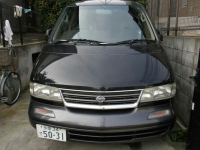 P7040407.JPG