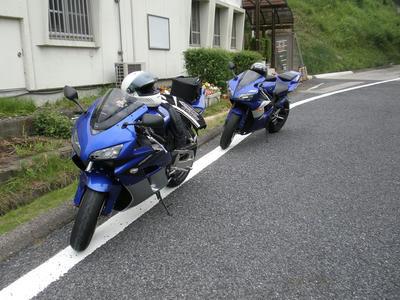 P7093200_R.JPG