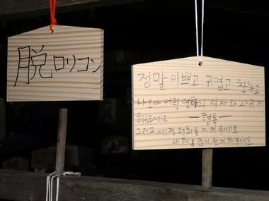 l_ah_wasi22.jpg
