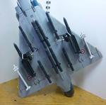 mi-31.jpg