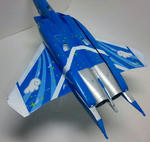 chi-41.jpg