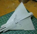 kf-5.jpg