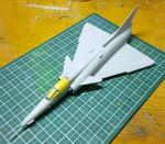 kf-8.jpg