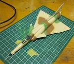 kf-22.jpg
