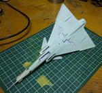 kf-23.jpg