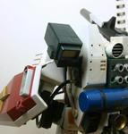 pf-k6.jpg