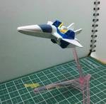 v2-86.jpg