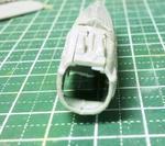 spad-4.jpg