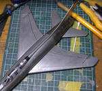 sps-38.jpg