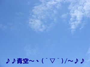 f2aee498.jpg