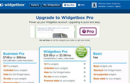 widgetbox_pro.jpg
