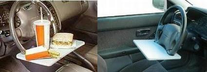 steering_table.jpg