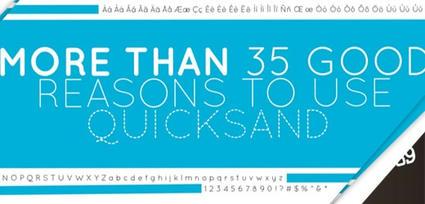 quicksand.jpg