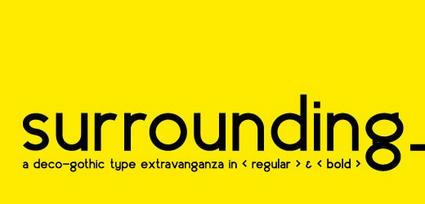 surrounding.jpg