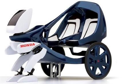 honda_robotic.jpg