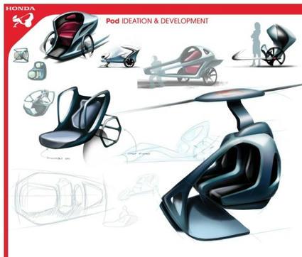 honda-robotic-rickshaw_4.jpg