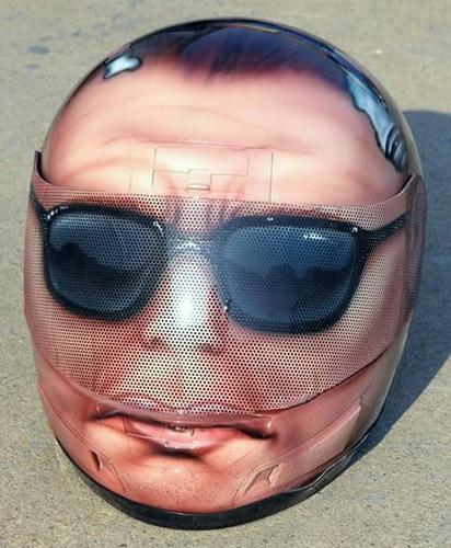 helmet_man.jpg