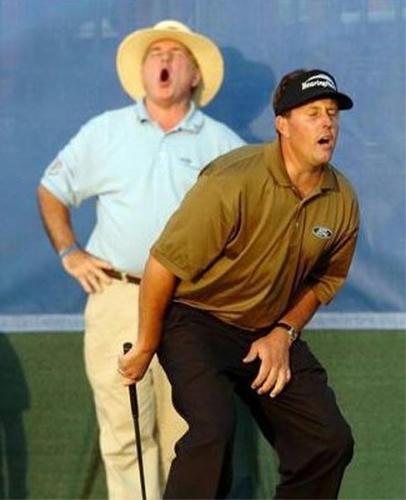 golfsporno.jpg
