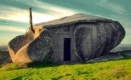 stone_house_01.jpg